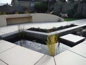 Garden Redesign 4