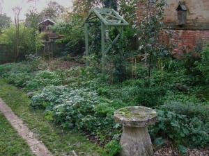 garden-arch